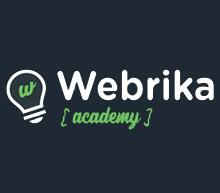 Webrika ИТ Академия